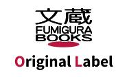 文蔵BOOKS